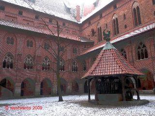 89_Teutonic_Knights_03