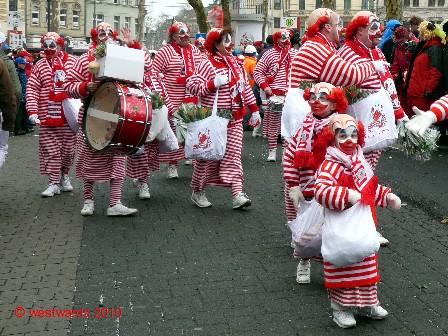 93_Carnival_2