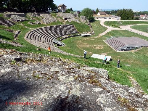 105_title_autun-theatre