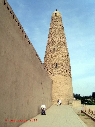 Turfan_emin-minarett