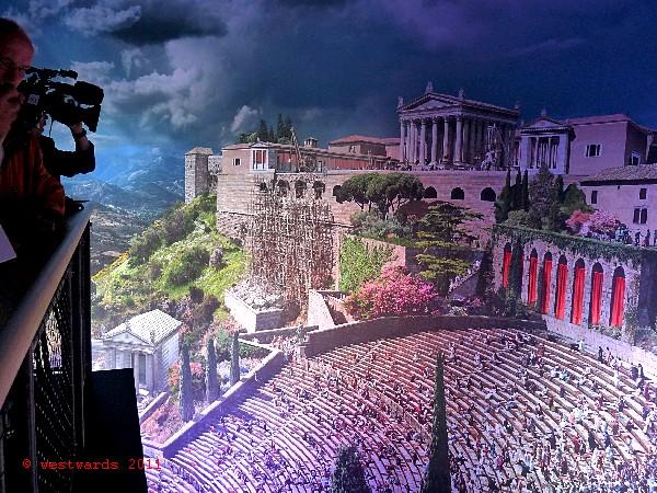 Pergamon001