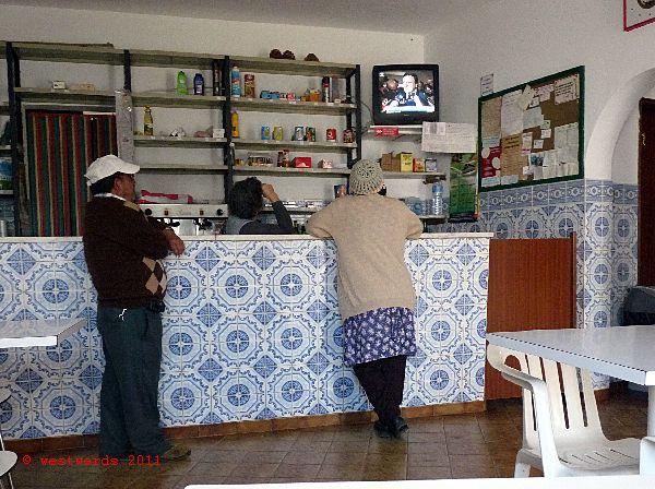 Furnazinhas_cafe