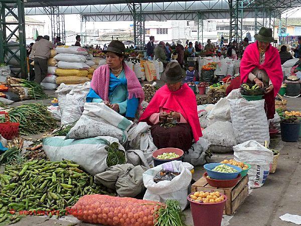 Title_ecuador-markets