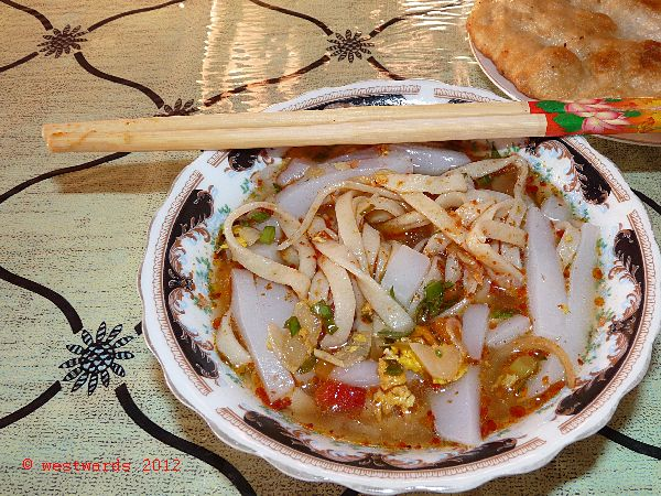 Title_kyrgyzfood