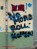 Rollkoffer