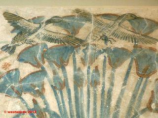 Amarna_ducks