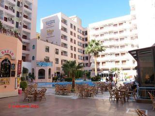 Hurghada_triton-empire