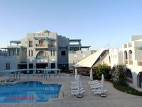 Elgouna_fanadir_pool