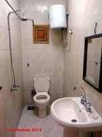 Palace_fayoum_bathroom