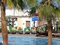 Marsa-alam_solitaire_pool