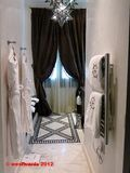 Old-cataract_bathroom