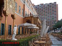 Marriott_cairo_terrace