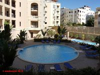 Sol-y-mar_hurghada_pool