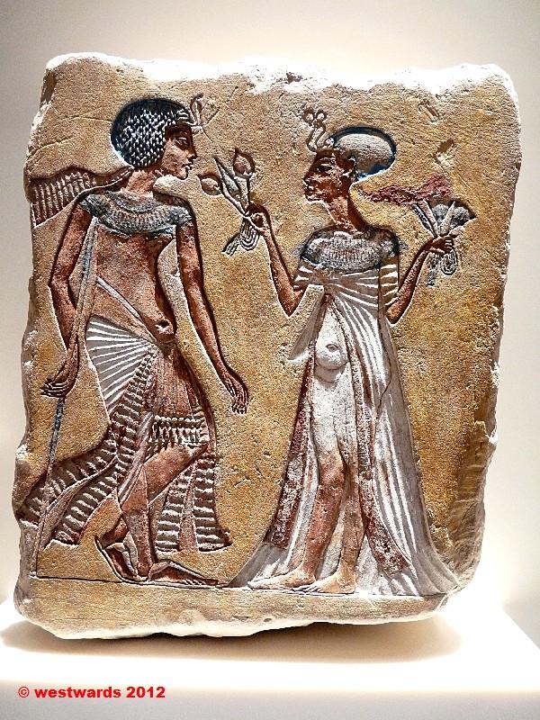 Amarna_walk