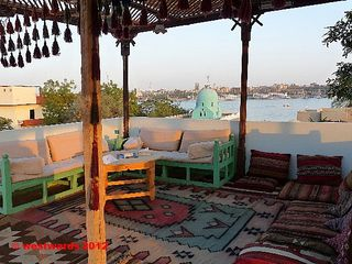 Nile-house_luxor_terrace
