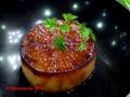 Daikon - simmered radish